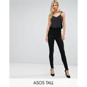 NWT ASOS Jeans!